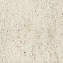 Marazzi Multiquartz20 K0H2 Multiquartz20 White gres padlólap 60 x 60 cm