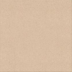 Opoczno Kallisto K4 Beige padlólap 29,7 x 29,7 cm
