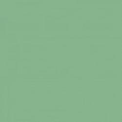 Kwadro Inwesta Zielona falicsempe 19,8 x 19,8 cm
