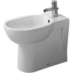 Duravit Bathroom Foster Álló Bidé 013410 00 00