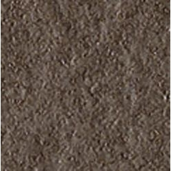 Marazzi Naturalstone KZC8 Naturalstone Brown gres falicsempe és padlólap 10 x 10 cm