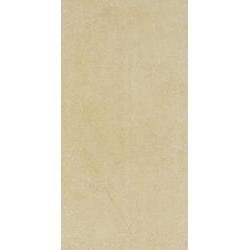 Marazzi Gm L02Y Gm Beige Rett. gres rektifikált falicsempe és padlólap 30 x 60 cm