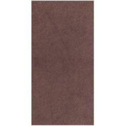 Marazzi Gm L02Z Gm Brown Rett. gres rektifikált falicsempe és padlólap 30 x 60 cm