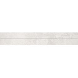 Marconi LG048x300-1-Magma GR padló dekorcsík 4,8 x 30 cm