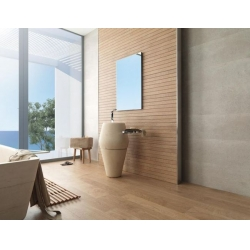 Porcelanosa Liston Oxford 01