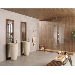 Porcelanosa Liston Oxford 03