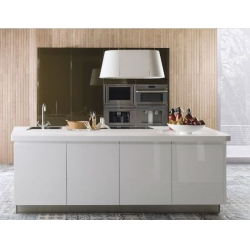 Porcelanosa Liston Oxford 05
