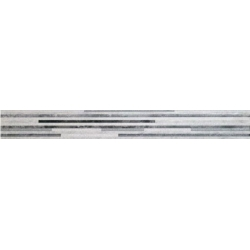 Marconi LN070x600-1-Max GR MUR dekorcsík 7 x 60 cm