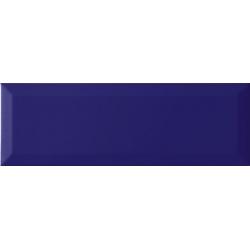 Ape Loft Cobalto falicsempe 10 x 30 cm
