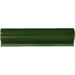 Ape Lord London Verde Botella dekorcsík 5 x 20 cm