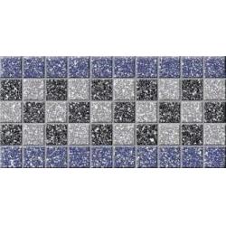 Arte LPM-Tartan 1 Padlódekor 33,3 x 16,6 cm