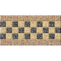 Arte LPM-Tartan 3 Padlódekor 33,3 x 16,6 cm