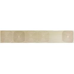Marconi LS073x600-1-Futura BE GEO dekorcsík 7,3 x 60 cm
