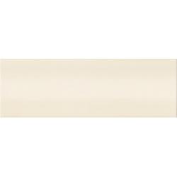 Color Luna Cream falicsempe 25x75 cm