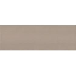 Color Luna Grey falicsempe 25x75 cm