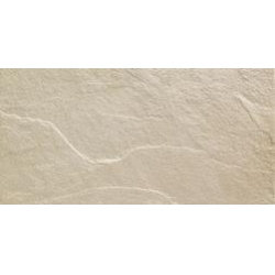 Marazzi Naturalstone M63P Stonehenge Beige padlólap 30 x 60 cm