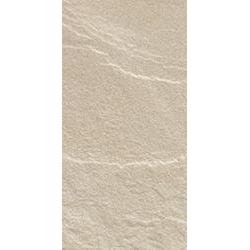 Marazzi Stonehenge M63P Stonehenge Beige gres falicsempe és padlólap 30 x 60 cm