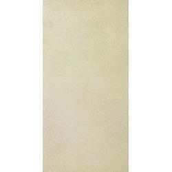 Marazzi Monolith M675 Monolith White Rettificato gres rektifikált falicsempe és padlólap 60 x 120 cm