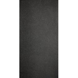 Marazzi Monolith M676 Monolith Black Rettificato gres rektifikált falicsempe és padlólap 60 x 120 cm