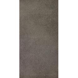 Marazzi Monolith M677 Monolith Wengé Rettificato gres rektifikált falicsempe és padlólap 60 x 120 cm
