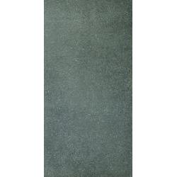 Marazzi Monolith M678 Monolith Grey Rettificato gres rektifikált falicsempe és padlólap 60 x 120 cm