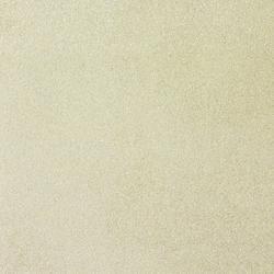 Marazzi Monolith M679 Monolith White Rett. gres rektifikált falicsempe és padlólap 60 x 60 cm