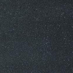 Marazzi Monolith M68A Monolith Black Rett. gres rektifikált falicsempe és padlólap 60 x 60 cm
