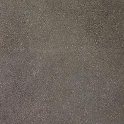 Marazzi Monolith M68C Monolith Wengé Rett. gres rektifikált falicsempe és padlólap 60 x 60 cm