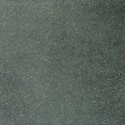Marazzi Monolith M68D Monolith Grey Rett. gres rektifikált falicsempe és padlólap 60 x 60 cm