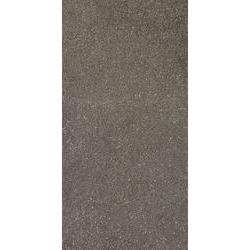 Marazzi Monolith M68G Monolith Wengé Rett. gres rektifikált falicsempe és padlólap 30 x 60 cm