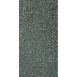 Marazzi Monolith M68H Monolith Grey Rett. gres rektifikált falicsempe és padlólap 30 x 60 cm