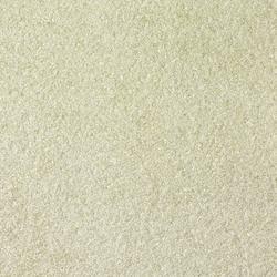 Marazzi Monolith M68J Monolith White Rett. Bocciardato gres rektifikált falicsempe és padlólap 60 x 60 cm