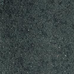 Marazzi Monolith M68K Monolith Black Rett. Bocciardato gres rektifikált falicsempe és padlólap 60 x 60 cm