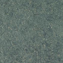 Marazzi Monolith M68M Monolith Grey Rett. Bocciardato gres rektifikált falicsempe és padlólap 60 x 60 cm