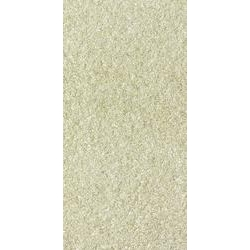 Marazzi Monolith M68N Monolith White Rett. Bocciardato gres rektifikált falicsempe és padlólap 30 x 60 cm