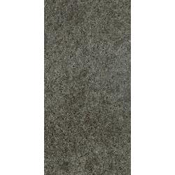 Marazzi Monolith M68Q Monolith Wengé Rett. Bocciardato gres rektifikált falicsempe és padlólap 30 x 60 cm
