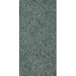 Marazzi Monolith M68R Monolith Grey Rett. Bocciardato gres rektifikált falicsempe és padlólap 30 x 60 cm