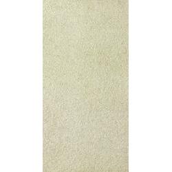 Marazzi Monolith M68T Monolith White Rettificato Bocciardato gres rektifikált falicsempe és padlólap 60 x 120 cm