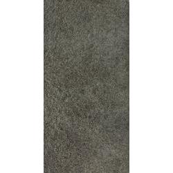 Marazzi Monolith M68V Monolith Wengé Rettificato Bocciardato gres rektifikált falicsempe és padlólap 60 x 120 cm
