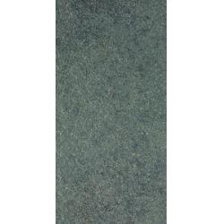 Marazzi Monolith M68W Monolith Grey Rettificato Bocciardato gres rektifikált falicsempe és padlólap 60 x 120 cm