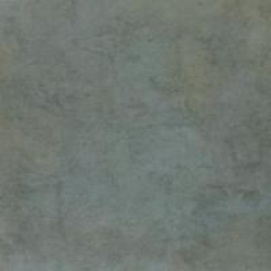Marazzi Stone-Collection M69T Stone-Collection Anthracite gres falicsempe és padlólap 50 x 50 cm