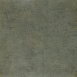 Marazzi Stone-Collection M69U Stone-Collection Green gres falicsempe és padlólap 50 x 50 cm