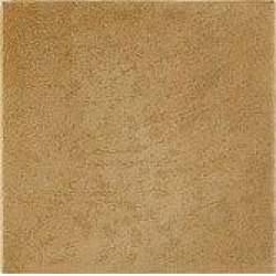 Marazzi Cotto Antico M6D0 Cotto Antico Beige gres padlólap 33,3 x 33,3 cm