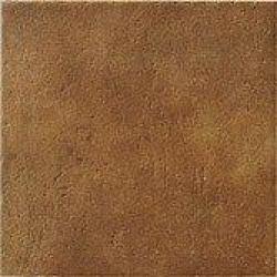 Marazzi Cotto Antico M6D1 Cotto Antico Marrone gres padlólap 33,3 x 33,3 cm