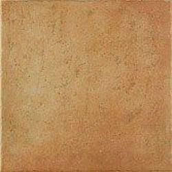 Marazzi Cotto Antico M6D2 Cotto Antico Rosso gres padlólap 33,3 x 33,3 cm