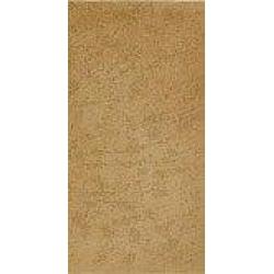Marazzi Cotto Antico M6D3 Cotto Antico Beige gres padlólap 16,5 x 33,3 cm