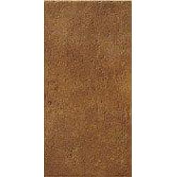 Marazzi Cotto Antico M6D4 Cotto Antico Marrone gres padlólap 16,5 x 33,3 cm