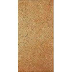 Marazzi Cotto Antico M6D5 Cotto Antico Rosso gres padlólap 16,5 x 33,3 cm