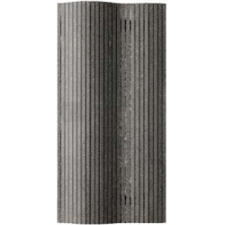 Marazzi Monolith M6H0 üvegszálas ragasztott mozaik 30 x 60 cm