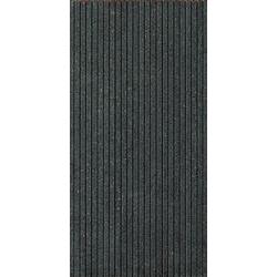 Marazzi Monolith M6H2 üvegszálas ragasztott mozaik 30 x 60 cm
